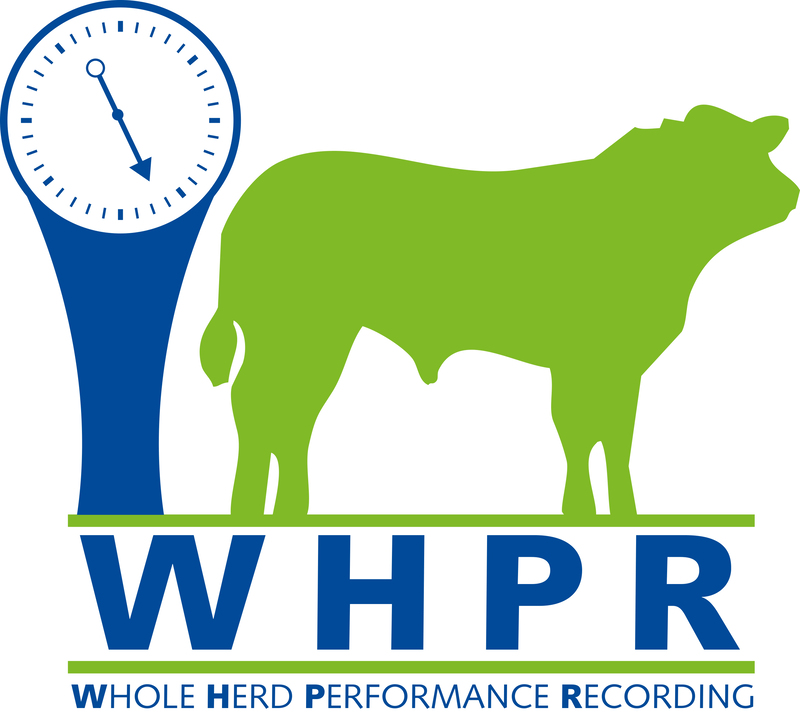 Whole Herd Performance Recording